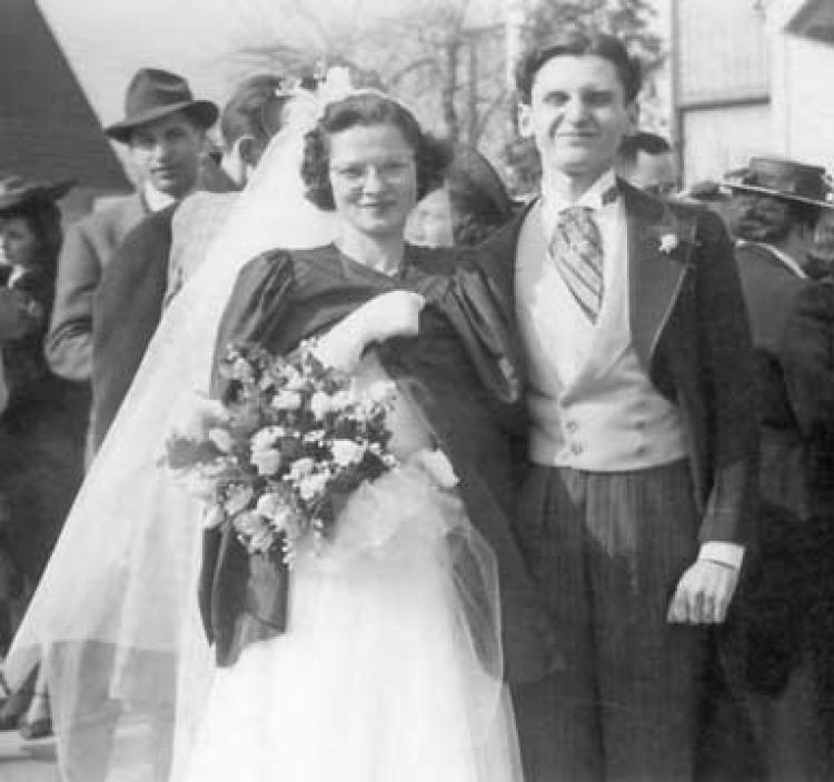 janestevewedding