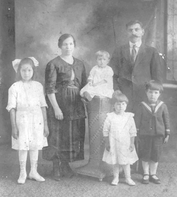 jarkiewiczfamily